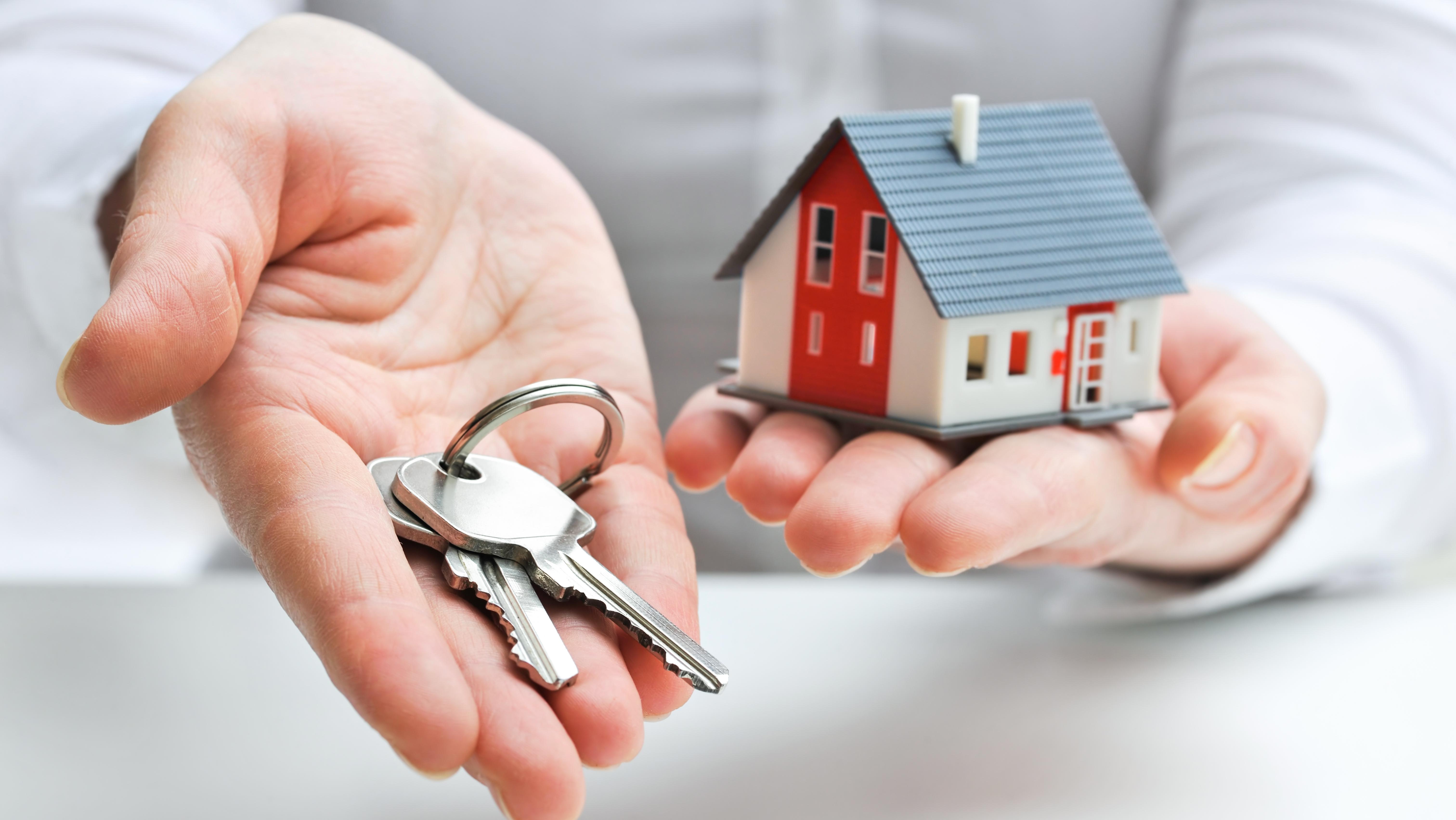 Imu, Tasi e altre imposte sugli immobili