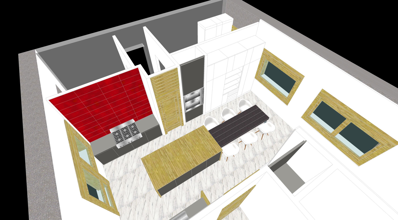 Acquistare una casa in costruzione
